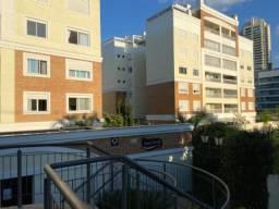 Apartamento Ecoville