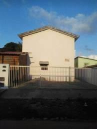 Casa em residencial
