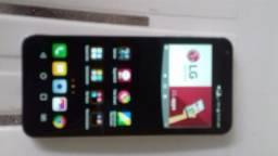 LG Q 6 EXEKENTE ESTADO TOP. 32 GIGAS 3 DE RAM