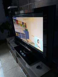 vendo tv lg 42 polegadas r$ 500 ou troco por algo do meu interesse