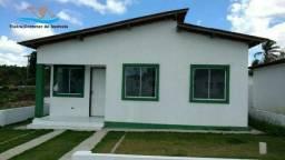 Ref. 123. Casas em Igarassu - PE