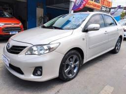 Corolla 2.0 XEi Automático Flex 2011/2012