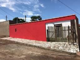 Casa na vila bétel