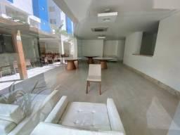 Apartamento no Bueno, 161 m², 4 suítes, 3 garagens