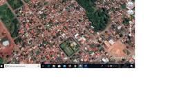 Terreno 10 x20 m, próximo rua 01, 90 mil, Tangará da Serra-MT