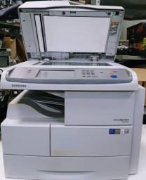 Impressora Multifuncional Samsung Scx-6545nx