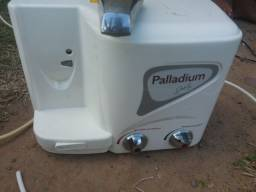Purificador palladium smart