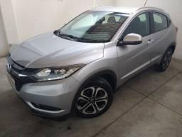 HR-V Touring 1.8L Flex Automático 2018