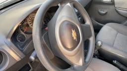 Chevrolet Celta 2012 Completo Sem Entrada