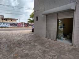 VENDO/TROCO EM CARRO SALA COMERCIAL PRINCIPAL DO BESSA 50 MTS