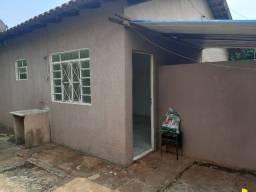 Quarto/cozinha/banheiro no Santo Antônio
