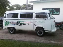 Kombi 1998
