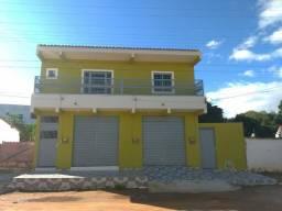 Vendo ou Troco casa em Poranga-CE