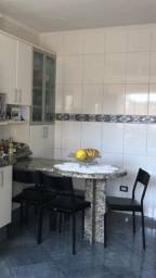 Cadeiras TokStok para mesa da cozinha