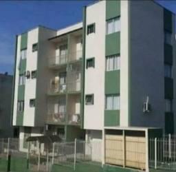 Apartamento no Bairro Jardim Atlântico - Florianópolis - (SC) (cod TH530)