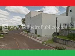 Chapecó (sc): Edificação Comercial 615,00 M² dnpeb xizvk