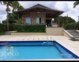 Casa Condomínio Lago Azul