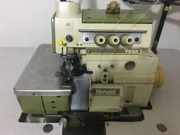 Máquina Industrial Rimoldi