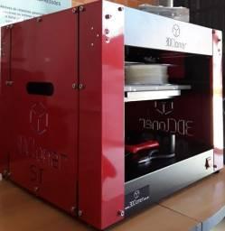 Impressora 3d Cloner St - Nova - Alta Resolução!