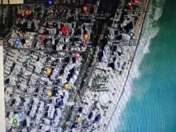 Apartamento 3 quartos e Boa viagem EDF Rio Tâmisa