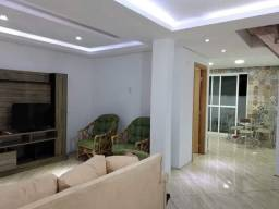 Casa 3 Dormitórios Itapeva/Torres