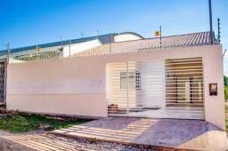 Vendo casa na Nova Vitoria/Maracanã