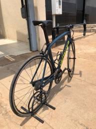 Bike Speed Specialized Venge