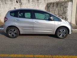 OPORTUNIDADE Honda Fit Ex 2014 Falar com Goulart *