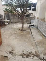 Lote 180 m2 bairro serrano proximo abilio machado