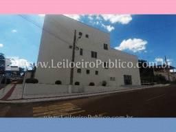 Chapecó (sc): Edificação Comercial 615,00 M² ihduz zjmoz
