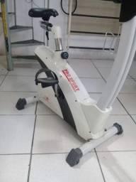 Bicicleta Ergométrica Embreex