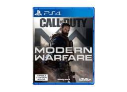 Call of Duty: Modern Warfare | PS4 | Envio imediato online