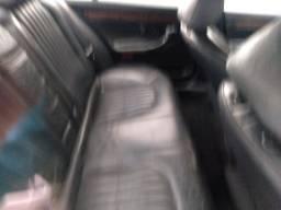 Pegeout 406 2001 9.000 aceito carro de menor valor