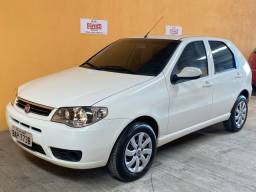 Fiat Palio Fire 1.0 2016/16