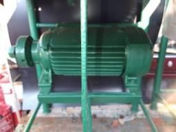 Serra de bancada proficional/serra industrial para madeira