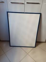 Quadro branco