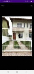 Lindo duplex 91m², 2 quartos, ANUAL - INGLESES