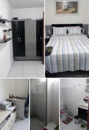 Vendo apartamento com tudo que está dentro, veja detalhes na discrição