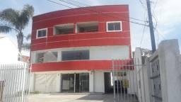 Apartamento 1 quarto - 1 vaga - Uberaba/Curitiba