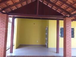 Linda Casa Zona Sul