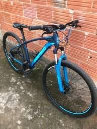 Bike 29 T 17