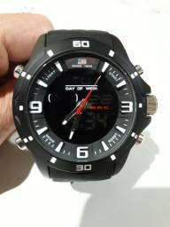 Relógio Us 9490