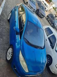 Ford New Fiesta Titanium 2014