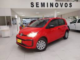 VW Up! Take 1.0 Manual 2018