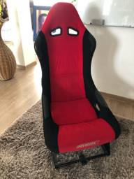 Cadeira de gamer