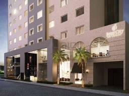 Apartamento Hotel InterCity