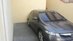 Honda New Civc