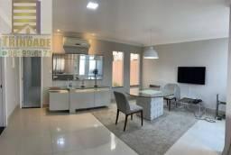 Casa Em condomínio na Avenida Mario Andreazza ,Móveis Projetados ,5 Dormitórios