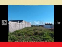 Cândido Mota (sp): Terreno Urbano 200,00 M² jxlxi nwymb