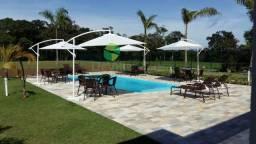 Terreno em Condomínio, Centro - Araquari/SC - Parcelas a partir de R$1.748,38